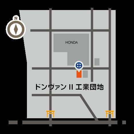 MJV-MAP-ja